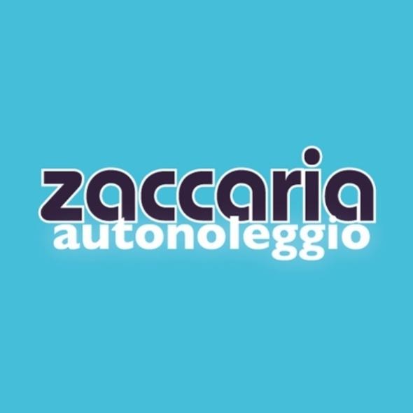 Autoservizi Luigi Zaccaria e C. S.n.c.