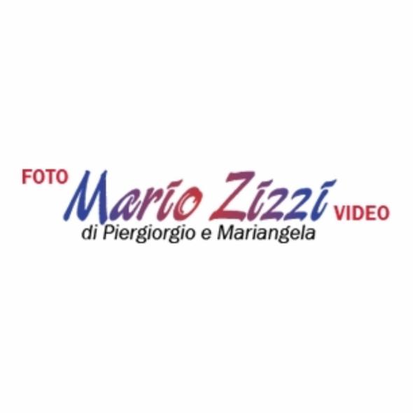 Foto e Video Mario Zizzi Snc di Piergiorgio e Mariangela Zizzi