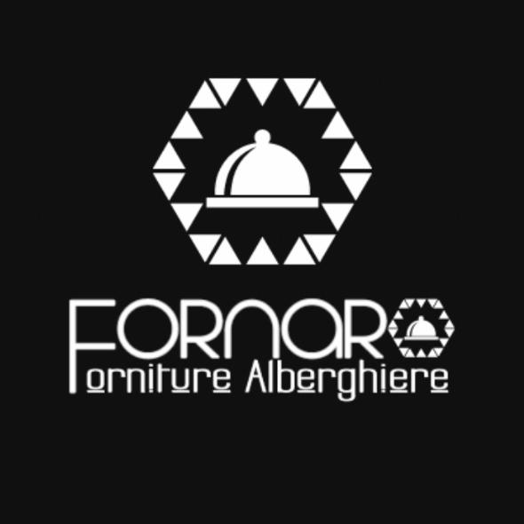 FORNITURE ALBERGHIERE S.R.L.